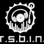 Releases TSBiN