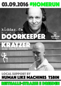 Doorkeeper_TWEvents_V1